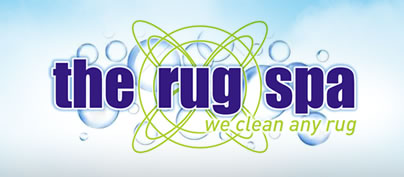 Rug Cleaning Belfast The Rug Spa